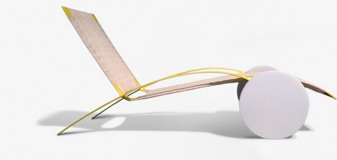 MKS Design  Modern Furniture, Custom Knives, Cambridge Massachusetts